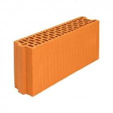 Porotherm 12, блок поризованный керамический