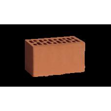 Блок керамический 2,1 НФ М-150 рядовой Ак Барс Керамик