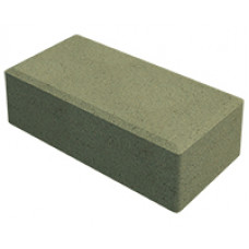 Плитка тротуарная Build Stone 1П.7 Желтая