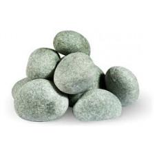 Камни банные г.Нальчик