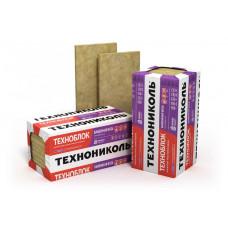 Утеплитель Технониколь Техноблок Стандарт 50 мм