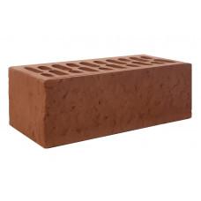 Кирпич облицовочный Шоколад - Ретро 1,4 НФ завод Керамика Белебей