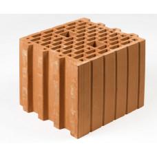 KERAKAM 25 М100, блок керамический поризованный