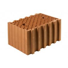 KERAKAM 38 THERMO М100, блок керамический поризованный