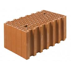KERAKAM 44 М100, блок керамический поризованный