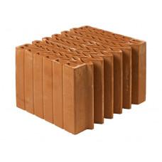 KAIMAN 30 М100, блок керамический поризованный