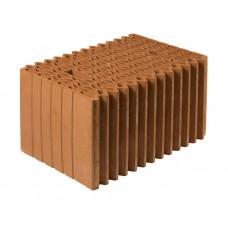 KAIMAN 38 М100, блок керамический поризованный