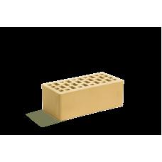 Кирпич облицовочный Солома 1,4 НФ Кетра