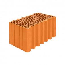 Porotherm 44, блок поризованный керамический