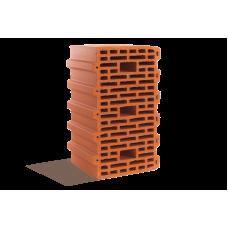 КЕТРА 44 КЛИМАБЛОК, блок керамический поризованный