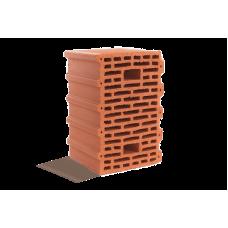 КЕТРА 38, блок керамический поризованный