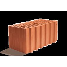 КЕТРА 51, блок керамический поризованный