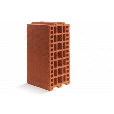 КЕТРА 20, блок керамический перегородочный