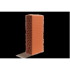 КЕТРА 12, блок керамический перегородочный