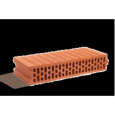 КЕТРА 10, блок керамический перегородочный