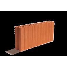 КЕТРА 8, блок керамический перегородочный