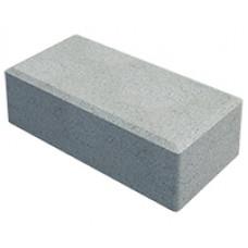 Плитка тротуарная Build Stone 2П.8 Серая