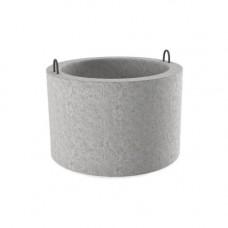 Добор кольца ЖБИ 15-60