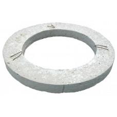 Кольцо опроное КО-6