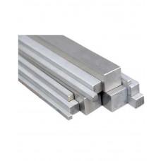 Квадрат стальной 10 мм
