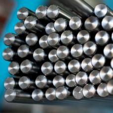 Круг стальной 10 мм