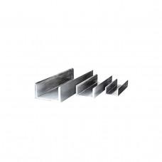 Швеллер 6,5 мм